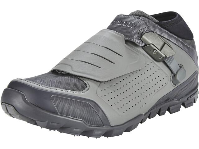 Shimano SH-ME7G Schuhe grey